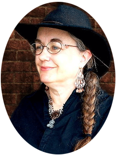 Mary Findley