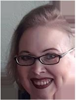 Karen Michelle Ricci