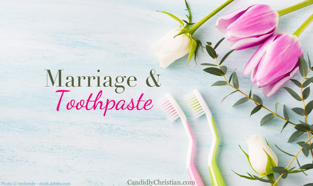 How To Unintentionally Sabotage Your Marriage