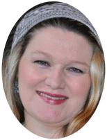 Sarah Coller