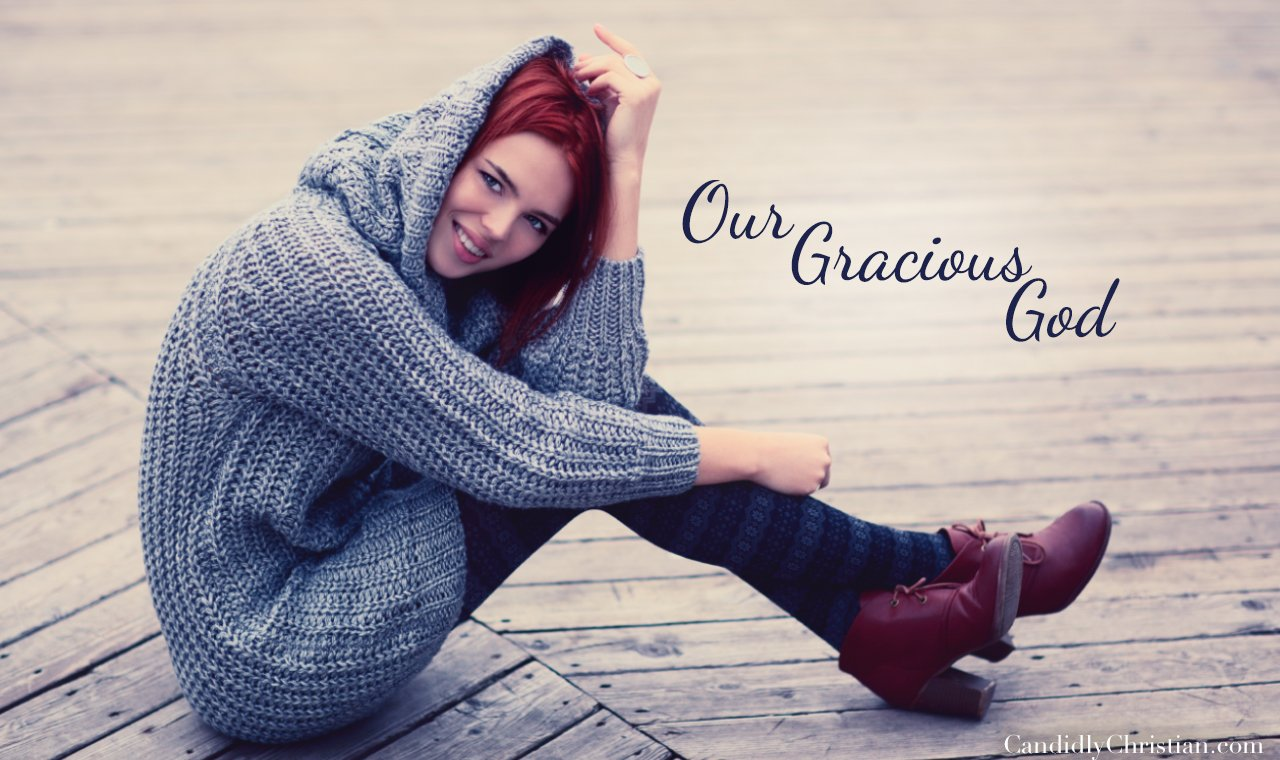 15+ Ways Our Gracious God Safeguards Our Hearts