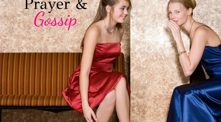 What is Gossip?
